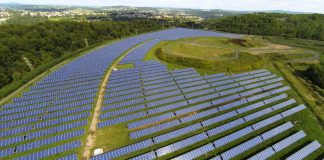 kohlerevier-solarpark