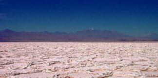 lithium-umwelt