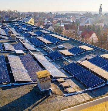 solarstrom-deutschland-2020