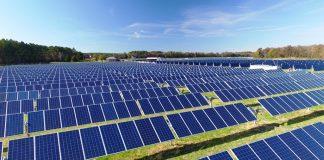 amazon-erneuerbare