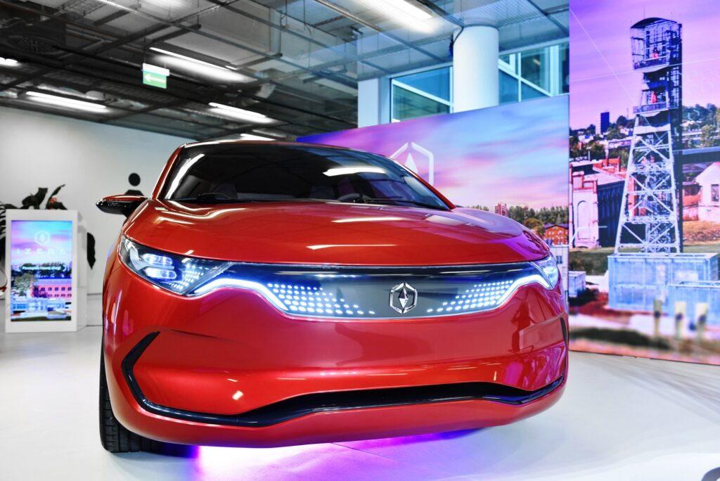 Erste-Fabrik-f-r-das-polnische-Elektroauto-Izera