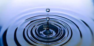 energiewende-wasserstoff