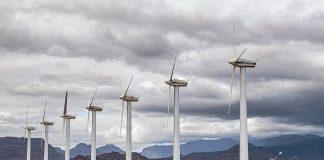 nawrocki-windanlagen