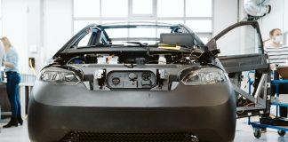 solarauto-sion-sono-motors