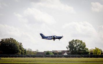 british-airways-zeroavia
