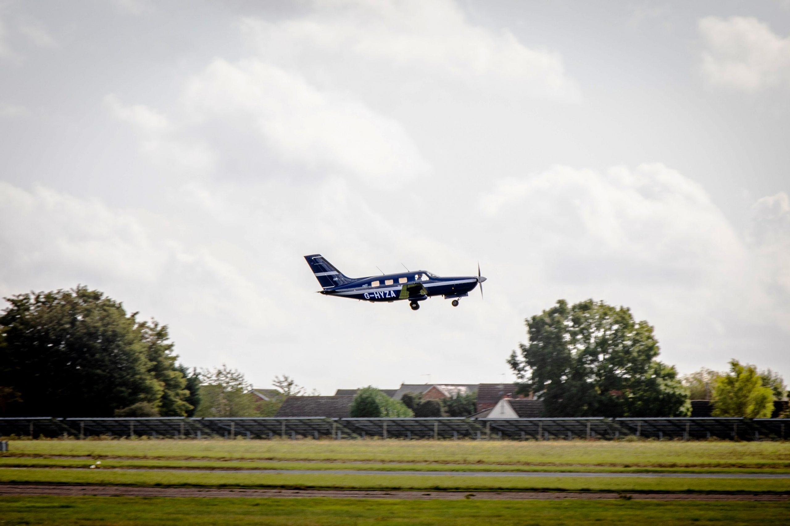 British-Airways-entwickelt-mit-ZeroAvia-Wasserstoff-Flugzeuge