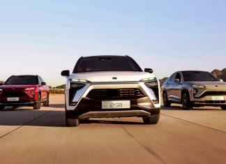 china-elektroauto-subventionen