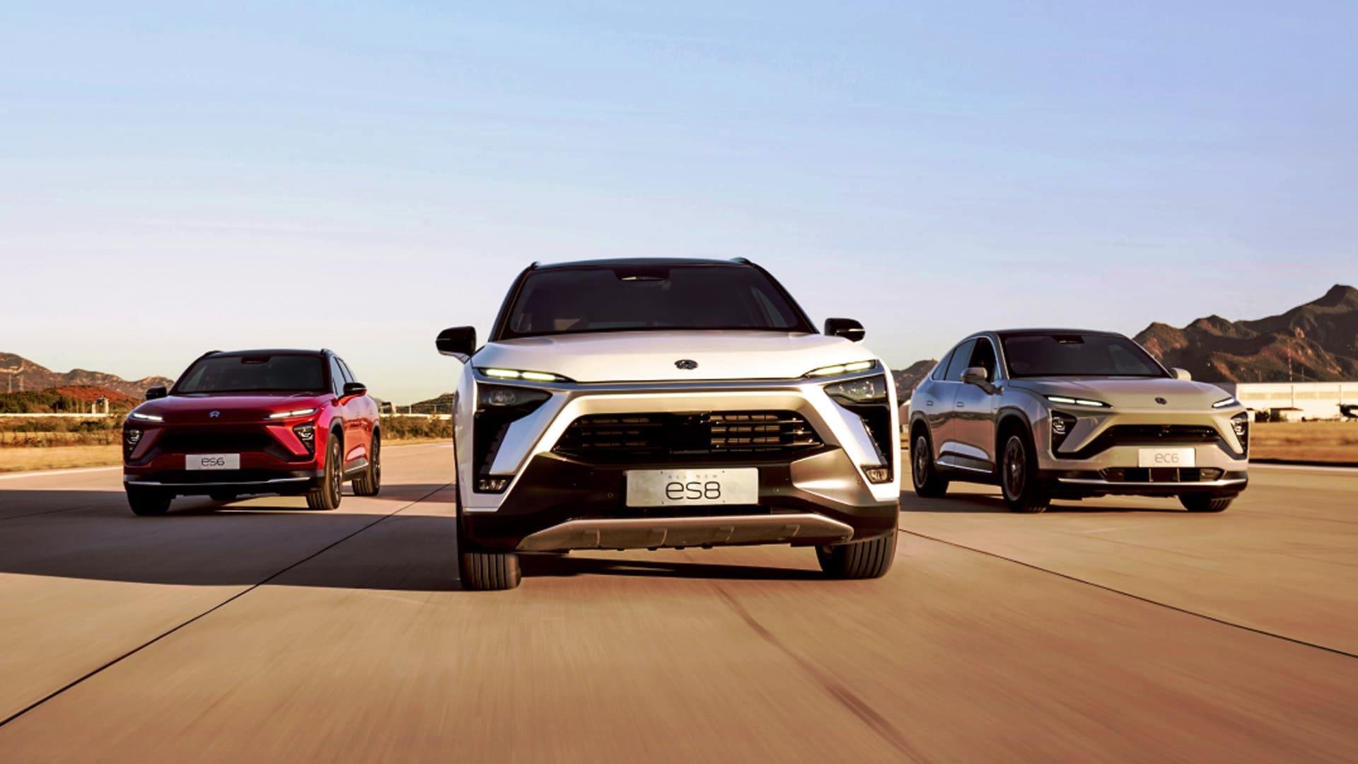 China-k-rzt-Elektroauto-Subventionen-um-20-