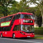 adl-elektrobus