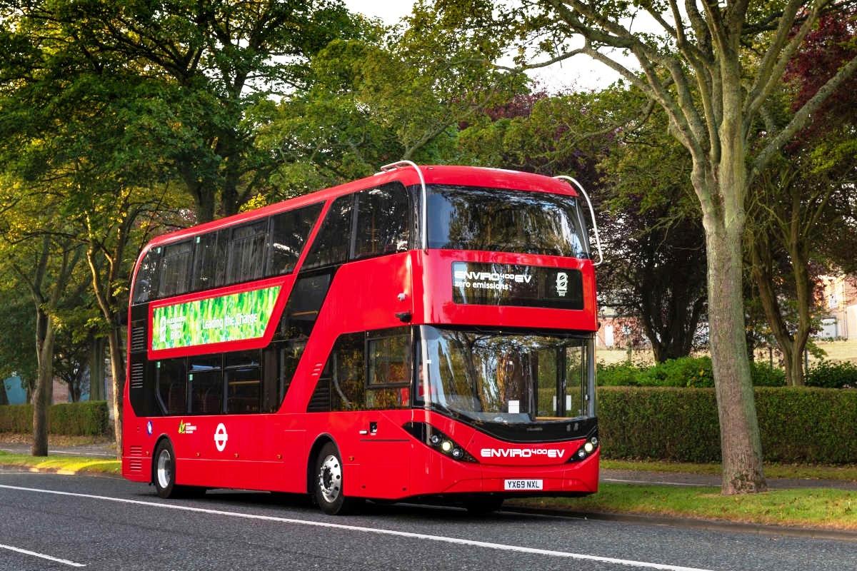 Elektrobusse-f-r-Gro-britannien-BYD-unterst-tzt-ADL-bei-Herstellung