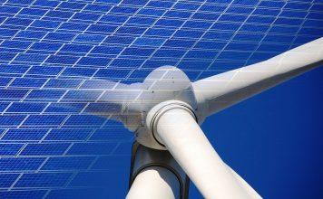 indien-solar-megapark