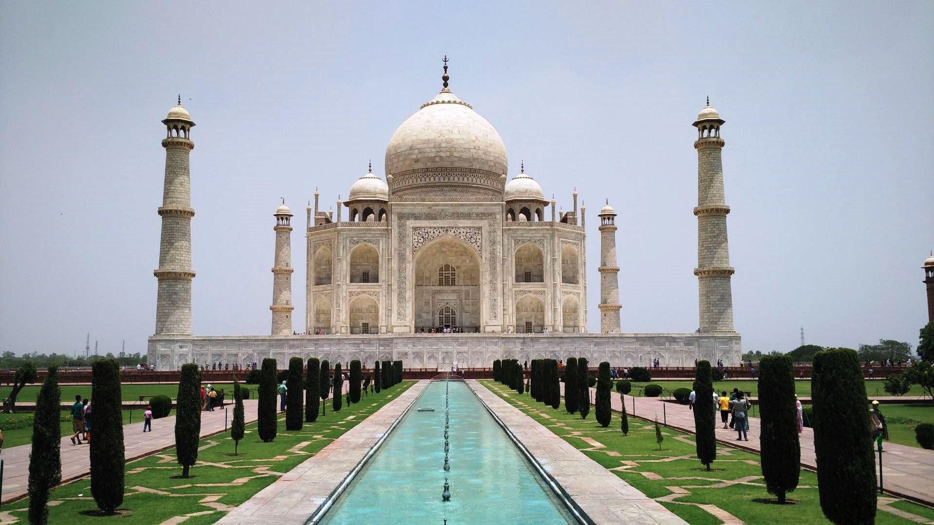 Baut-Tesla-die-n-chste-Gigafactory-in-Indien-