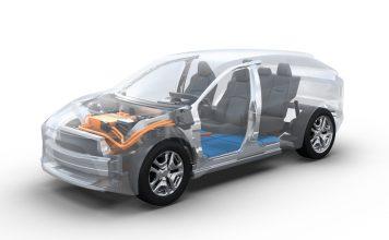 toyota-elektrofahrzeug