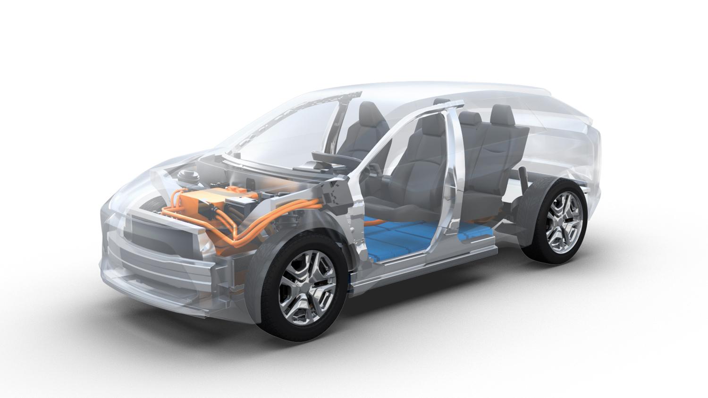 Erste-Details-zum-Toyota-Elektro-SUV