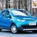 BAIC EC: Das beliebteste Elektroauto in China