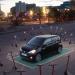 Elektroauto Mii Electric von Seat kommt noch 2019