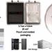 XNRGI: Ist die neue Lithium-Metall-Batterie der Superakku?